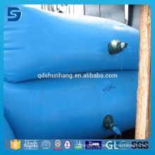 Durable Anti Freezing Bridge Prepressing Water Bag